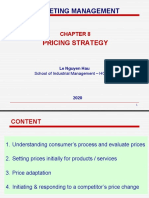 0 Ch8 - Pricing strategy - Hau (1) (1).pdf