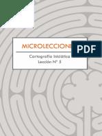 Microlecciones-Cartografia-5-1