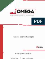 5410 O QUE VEM POR AÍ - JOÃO CUNHA.pdf
