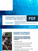 50-Riley-Standards-for-Acceptance-Testing-and-Model-Validation_ERiley.pdf0Xq