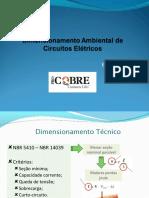 DIMENSIONAMENTO AMBIENTAL DE CIRCUITOS ELÉTRICOS.pdf