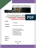 CASO CLÍNICO – INTOXICACIÓN POR MONÓXIDO DE CARBONO.pdf