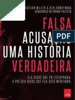 ebook-Falsa_acusacao.pdf