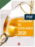 Book COPEX 2020 Oficial (1).pdf