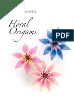 FO.pdf