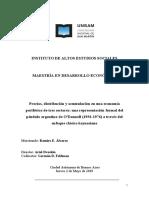 TESIS PERIODO UNSAM - representación formal del péndulo argentino de O'Donnell (1956-1976).docx