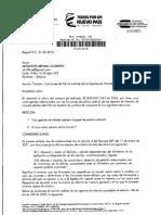 Funciones de policia judicial de los agentes de tránsito.pdf