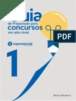 Ebook-O-seu-Guia-para-Concursos-Públicos-Prof-Bruno-Bezerra.pdf
