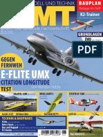2020-05-20 FMT Flugmodell und Technik