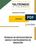 RECOLECCIÓN E INSTRUMENTOS DE INFORMACIÓN.pptx