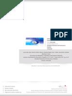 metodos diganosticos de nefrologia.pdf