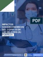 Boletín 3 Pobreza.pdf
