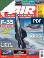 AIR_International_2018-04