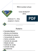 Minicurso_Linux