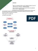 Patentes Final - MaRKETING FARMACEUTICO