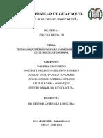 CANINO INFERIOR RETENIDO.docx