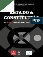 ESTADOeCONSTITUICAO.pdf