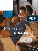 PR_DreamStationBrochureV2
