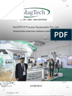 MAGTECH-Presentation_Main 2020_compressed