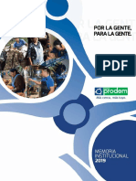 Memoria 2019.pdf