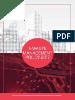 1510738207_Telangana-e-Waste-Management-Policy-2017