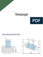 3. Seepage.pdf