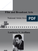 Film Natl Award