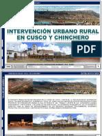 263443617-Analisis-Cuzco-Chinchero