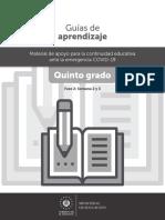 QUINTO GRADO_cuadernillo 2