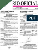 diario-oficial-05-08-2020.pdf