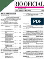diario-oficial-08-08-2020.pdf