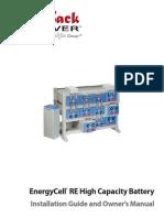 energycell_re_hi_cap_owners_manual