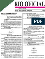 Diario Oficial 30-07-2020.pdf