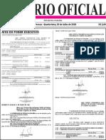 Diario Oficial 29-07-2020.pdf