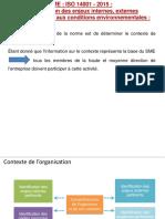 Détermination des enjeux internes externes et les enjeux liés aux conditions environnementales-converted