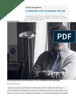 Ricardo Forster Página 12. 30 de abril de 2018.doc