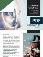BRA20FUC_Futurecom_EB02