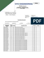 BDx-A-T-TK-PBI-T-0348_Instrument Hook-Up, Typical, Plot Plan, Wiring