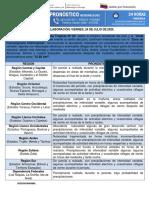 24horas.pdf