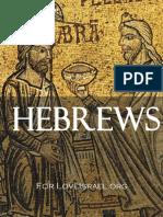 Hebrews-Study-Guide.en.es