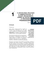 Aidar, Adriana Marques - A-sociologia-aplicada-a-administracao.pdf