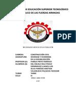 necesidadesbsicasdelapoblacin-171112235010