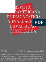 SndromedeBurnoutenrbitrosdelite.laLigadeFtbolProfesionalespaolaLFPaestudio_RevistaIberoamericanaDiagnostico_16