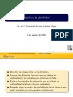 fiabilidad1 (1)