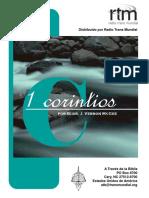 1Corintios VERNON MCGEE.pdf