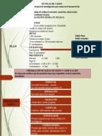 Diapositivas de trabajo de campo