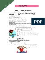 anexos_autoestima