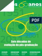 CAPES 60 ANOS.pdf