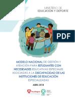 Modelo  IEE editado y diagramado ACUERDO 2018-00055-A (1)