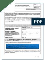 GuiaRAP2___915ef56c7fb4f0c___.pdf